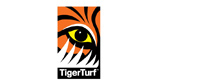 TigerTurf Approved Installer